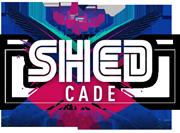 Shedcade